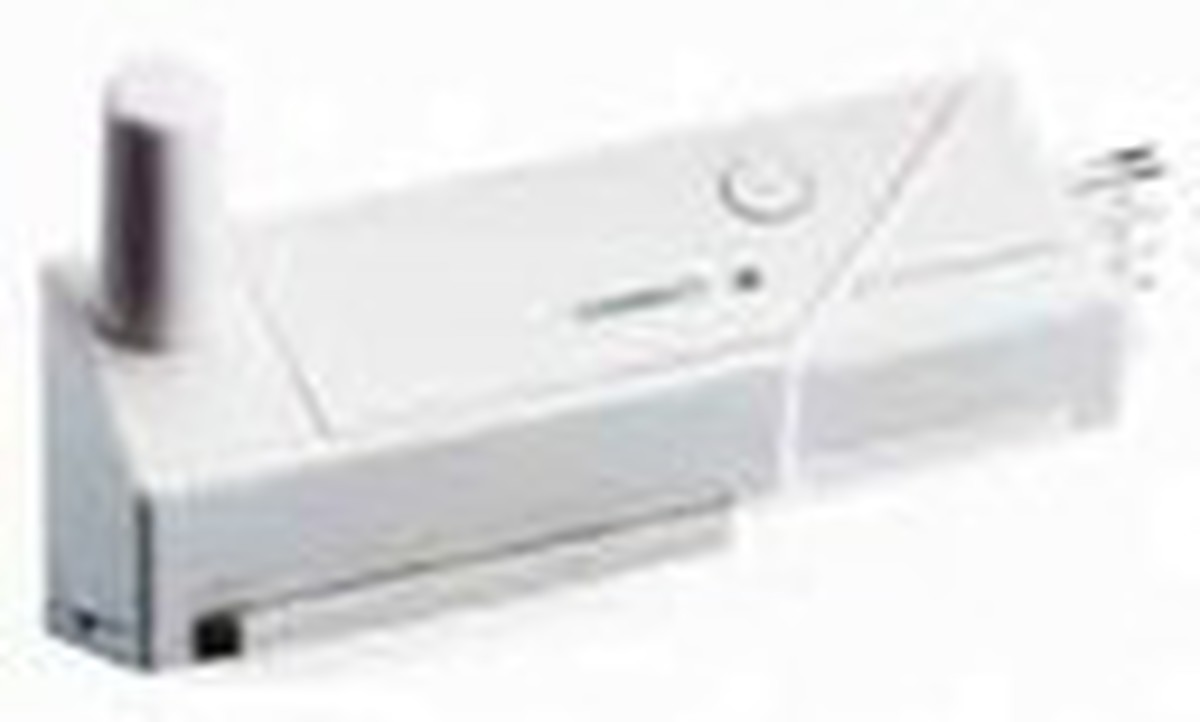 liten panelovn elektronisk termostat